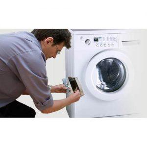 Sửa máy giặt Sanyo tại nhà Hà Nội - Sửa Chữa Điện Lạnh Hà Anh