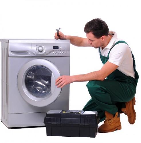 Sửa máy giặt sharp - Alodienlanh.com