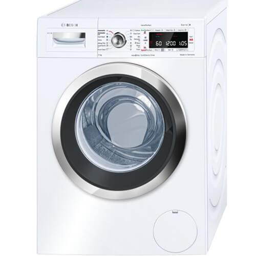 Máy giặt Bosch WAW32640EU xuất xứ Đức, 9kg, KM 40%